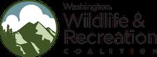 Washington Wildlife and Recreation Coalition logo
