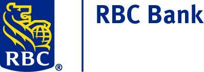 RBC Bank U.S. Cross Border London Advice Event