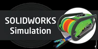 SOLIDWORKS Simulation Discovery Training - Edina...