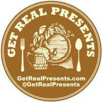 Copy of The Get Real Craft Beer Passport