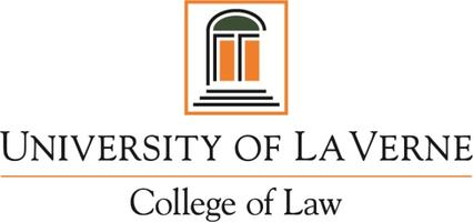 "La Verne Law ""Meet the Dean"" Fall Regional Alumni..."