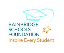 Bainbridge Schools Foundation logo