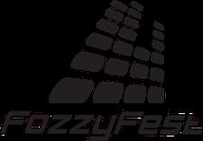 FozzyFest Organizing Committee logo
