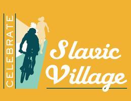 Celebrate Slavic Village