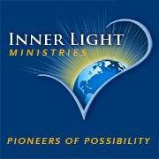 Inner Light Ministries logo