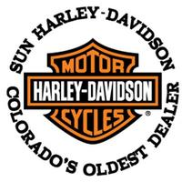 2014 Harley-Davidson® Demo Days at SUN