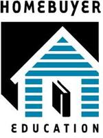 Home Buyer Education Class in Columbia City