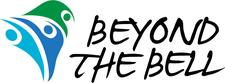 Beyond the Bell Great South Coast  logo