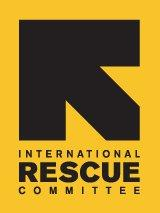 International Rescue Committee logo