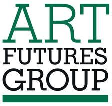 Art Futures Group logo