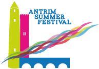 Antrim Festival Group logo