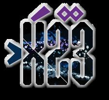 X23 Srl logo