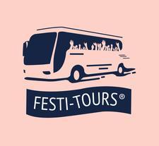 Festi-Tours logo