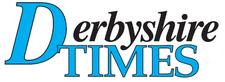 Derbyshire Times logo