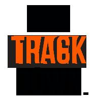 The Track Down - Seattle, WA