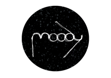 Moody Collective logo