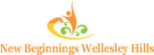 New Beginnings Wellesley Hills, Inc. logo