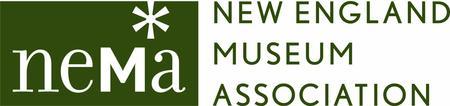 Museums, Inc. - June 6, Portland Museum of Art