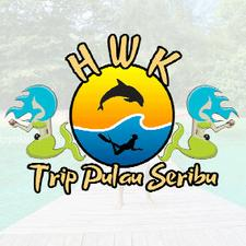 HWK GROUP logo