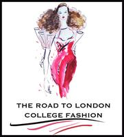 The Road to London College of Fashion