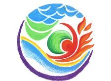 Art of Awakening logo