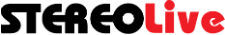 Stereo Live logo