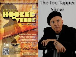 The Joe Tapper Show