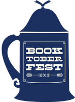 Book'toberfest
