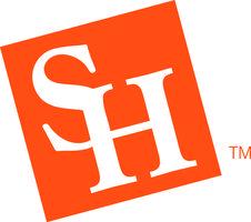 Sam Houston State University: Information Resources...