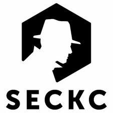 SECKC logo