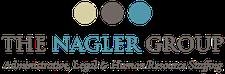 The Nagler Group logo