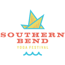 Southern Bend logo