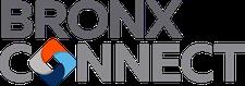 BronxConnect logo