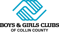 Boys & Girls Clubs of Collin County logo