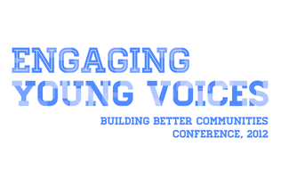 Engaging Young Voices Conference
