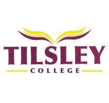 Tilsley College GLO logo