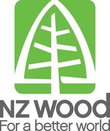 Wood Processors & Manufacturers Association logo
