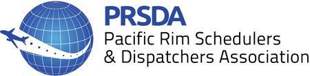 PRSDA Mini IOC Conference 2013
