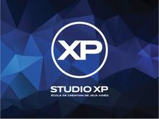 StudioXP logo