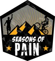 Seasons of Pain: Spring