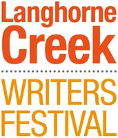 Langhorne Creek Writers' Festival