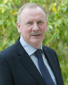 Brendan Dunne, Owner at Proactive Pipeline logo