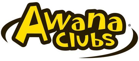 Fairfield Baptist Church Awana Registration (2013-14)
