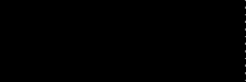Isharat Ltd logo
