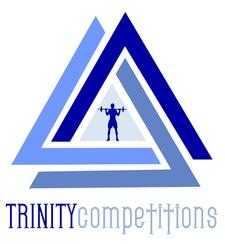 Trinity Competitions logo
