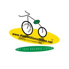Sue, PMO Manager logo