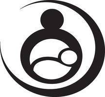 Bellies, Birth & Babies Expo October 16, 2013