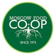 Moscow Food Co-op logo
