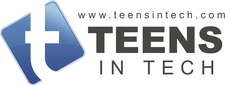 Teens in Tech Labs logo
