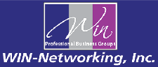 WIN-Networking, Inc. logo